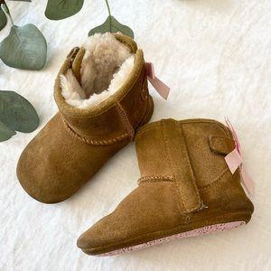 UGG Babies Jesse Bow II Boots